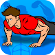 Push Ups Workout : pushup challenge Download for PC Windows 10/8/7