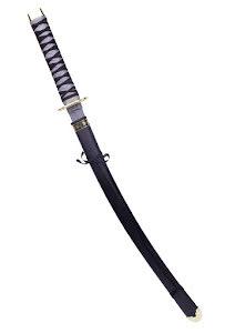 Ninjasvärd, 75 cm