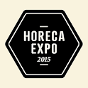 Horeca Expo icon