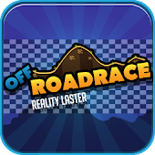 Extreme Off Road Racing Game