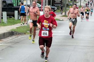 Photo: 1251  Scott Minert, 896  Mark Tombrink, 1017  Tad David