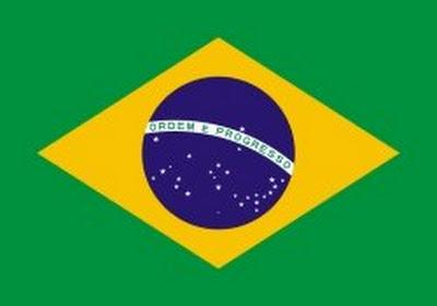 Le Brésil et Schalke 04 en conflit