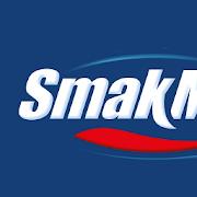 NextApps for SmakMAK
