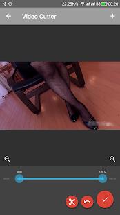 Download Full Video Cutter 1.2.6.1 APK