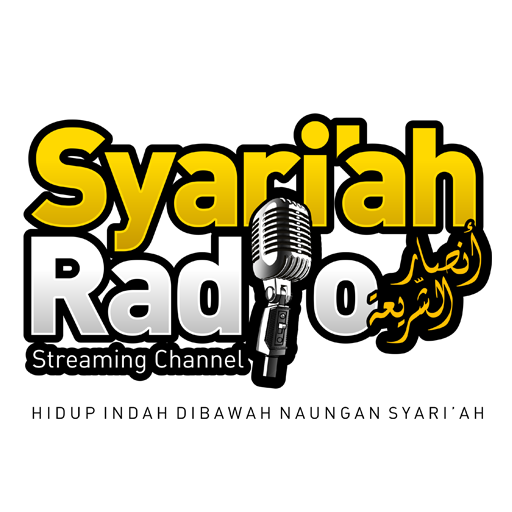 Syariah Radio- screenshot
