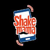 Shake Mama