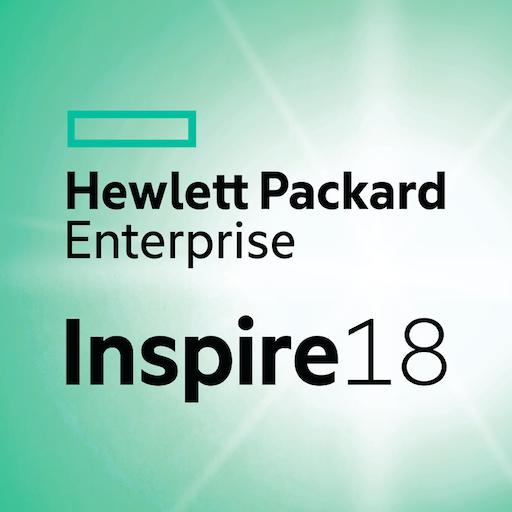 Inspire18 (app)