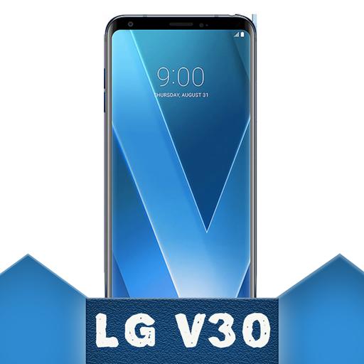 31 års present Lg v30 loncar and theme : free live wallpapers – Apper på Google Play 31 års present