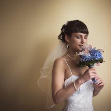 Wedding photographer Ilya Derevyanko (Ilya86). Photo of 09.07.2015