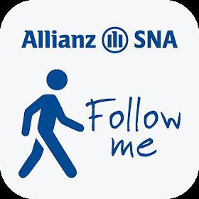 Allianz SNA Follow Me