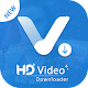 Download Movie Video Player 2019 : Video Downloader For PC Windows and Mac