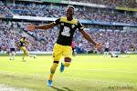 ?Djenepo maakt indruk in Premier League met knap doelpunt