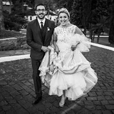 Wedding photographer Dieisson Polis (Dieisson). Photo of 18.03.2019