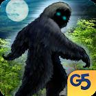 Bigfoot: Hidden Giant icon