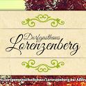 Dorfgasthaus Lorenzenberg icon