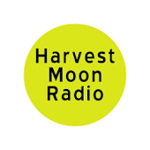 Harvest Moon Radio
