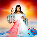 Holy Bible, Worship Songs, Christian Music icon