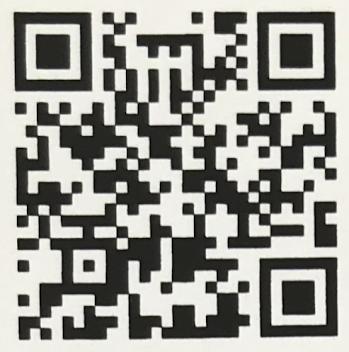 https://www.mobilepay.dk/erhverv/betalingslink/betalingslink-svar?phone=70920&amount=250&comment=%22HUSK%20E-mail%20adresse%20her%22