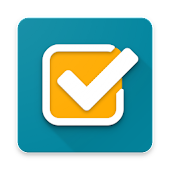 135 Todo List: Manage Daily Tasks for Productivity icon