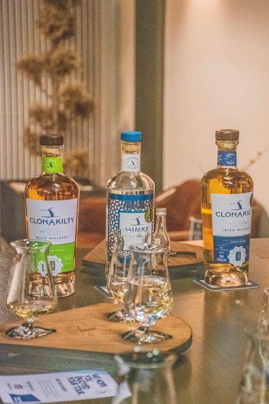 drinken-in-ierland