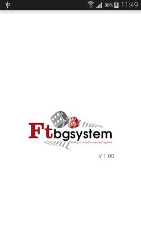 Ftbgsystem