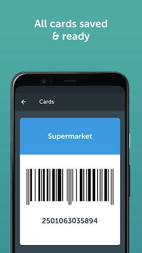 Bring! Grocery Shopping List 3.51.0 screenshots 6