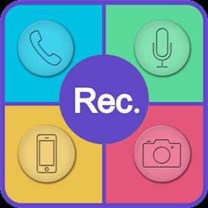 المكالمات Recorder v2.0.9 2018,2017 bqKkLN_rv8-InrnZ4pAJ