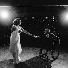 Wedding photographer Darren Gair (darrengair). Photo of 29.08.2017