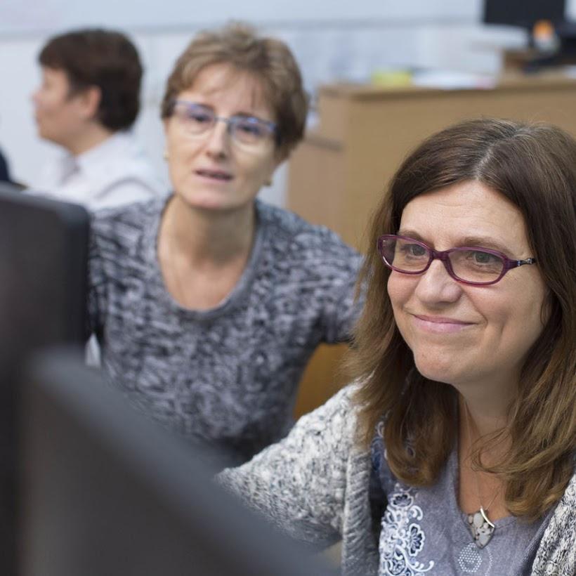 curs-pentru-profesori-aplicatii-google-in-educatie-incepatori-069