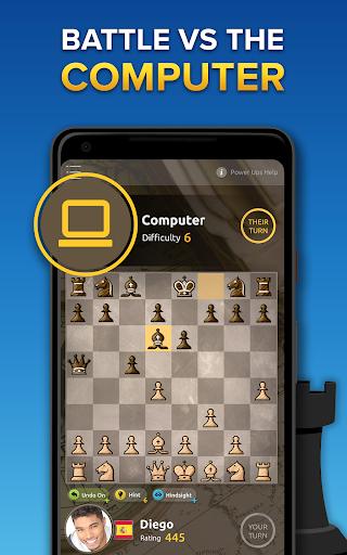 Chess Stars - Best Social Chess 5.6.13 screenshots 18