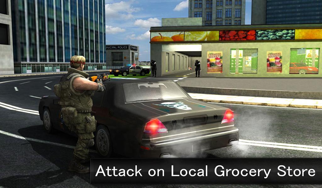 Drive-Thru-Supermarket-Shooter 33