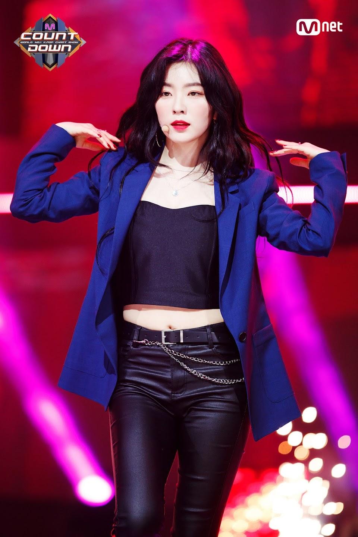 Red Velvet Irene4
