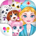 Alicia Pets Hospital Caring 1.0 Free Mod Download