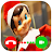 Call From Elf On The Shelf 1.0.1 Apk