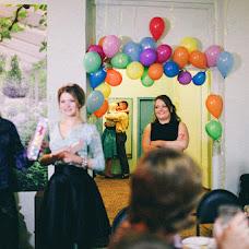 Свадебный фотограф Вера Смирнова (VeraSmirnova). Фотография от 20.01.2013