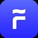FLO – 플로 icon