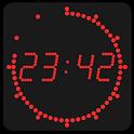 Studio Clock icon