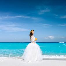 Wedding photographer Kristina Kislicyna (diptychstudio). Photo of 25.05.2017