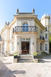 propriété à Ville-d'Avray (92)