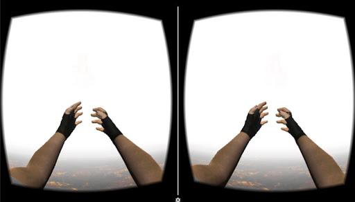 A Dream Come True VR