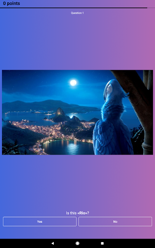 Guess the Movie from Picture or Poster u2014 Quiz Game  screenshots 15