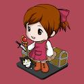 Item shop icon