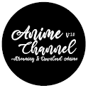 ANIME.ID - Anime Channel Sub Indo AnimeLovers icon