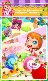 Download Bubble Wing Pop Match Game For PC Windows and Mac apk screenshot 1
