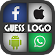 Guess The Logo Puzzle Game Android apk