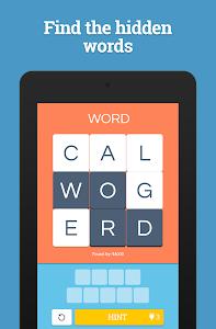 Word Academy v1.0.8