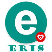 Eris Free Chat, Meet & Dating