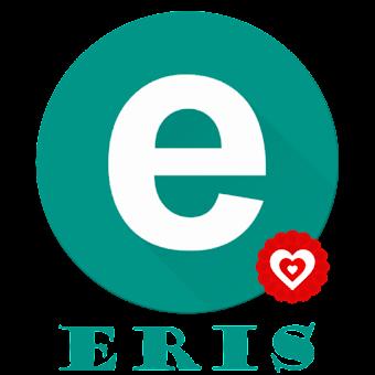 Eris Free Chat, Meet & Dating