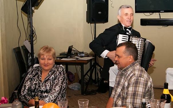 Владимир Писарев в Самаре