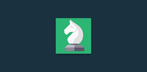 Chess Time® -Multiplayer Chess Juegos (apk) descarga gratuita para Android/PC/Windows screenshot